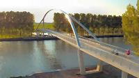 Nieuwe Paddepoelsterbrug
