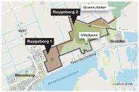 ruygeborg klein